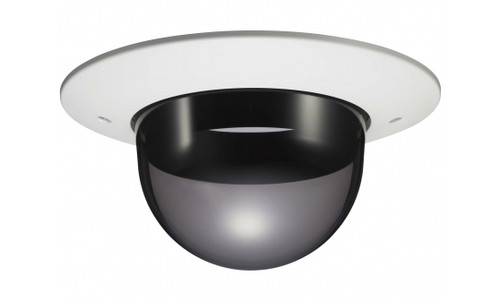 Tinted Dome Cover (SNC-RH and RS Series Network Cameras)