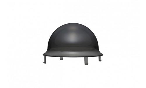 Tinted Dome Cover (SNC-VM630, SNC-EM630 and SNC-EM600)