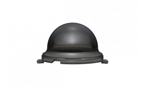 Tinted Dome Cover (SNC-VM631, SNC-EM631 and SNC-EM601)