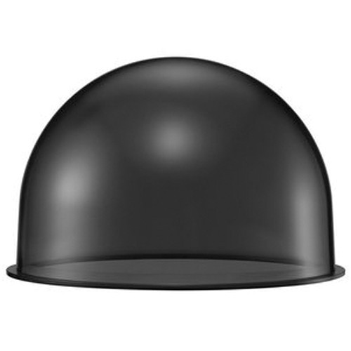 Tinted Dome Cover (SNC-WR602C/WR632C)