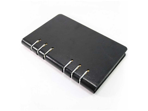 Wireless Notebook Hidden Camera and DVR