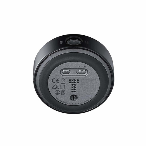 SmartCam A1 Indoor 1080p Base