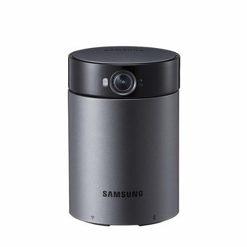 SmartCam A1 Indoor 1080p Base