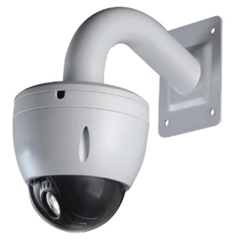 Pan and Tilt WiFi Outdoor Camera