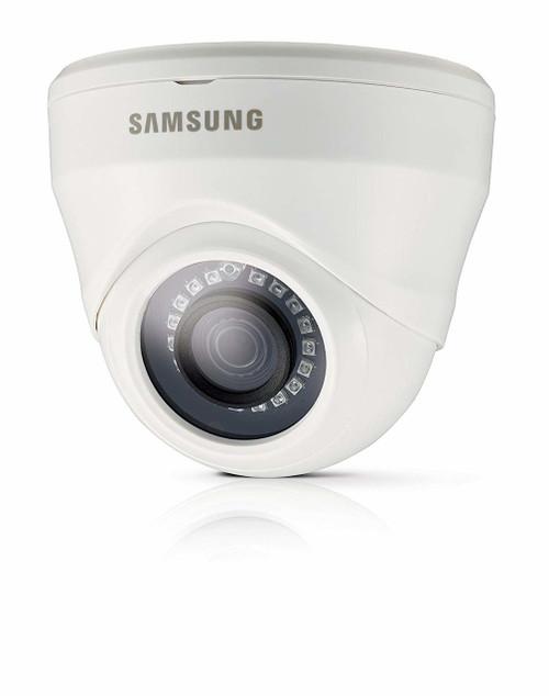 1080p Dome Camera