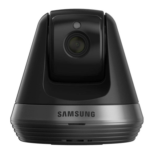 SmartCam Pan Tilt 1080p Camera