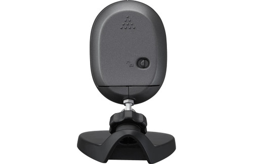 SmartCam A1 720p Outdoor Camera