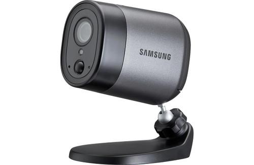 SmartCam A1 720p Outdoor Camera