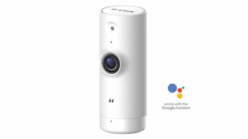 Mini HD WiFi Camera