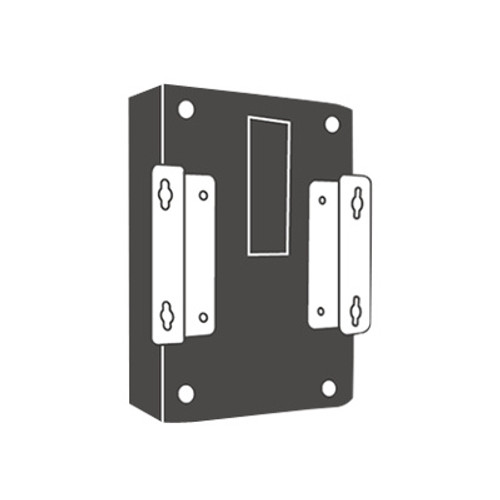 Mounting Bracket - Wall mount for IS-400 Pro