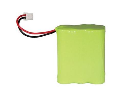 Standard Battery Pack