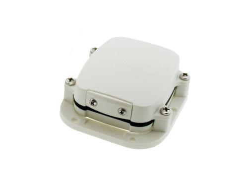 Sat Track Micro GPS World Tracker