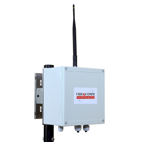 802.11a/n 300Mbps Outdoor Omni-Directional Video Access Point - Range 500 Feet