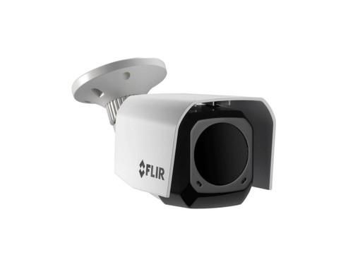 Outdoor Security Mount for FLIR FX Camera
