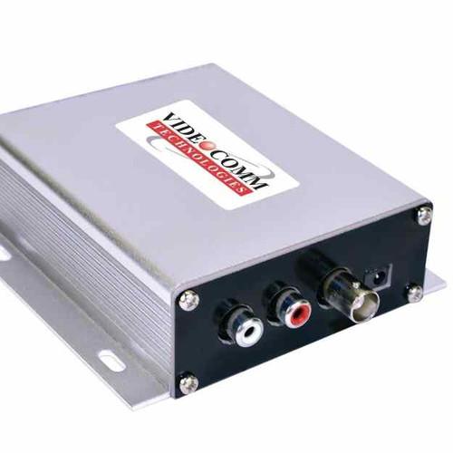 5.8GHz FM-Analog 960H Wireless DeskTop Video Transmitter