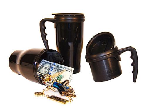 Coffee Mug Diversion Safe