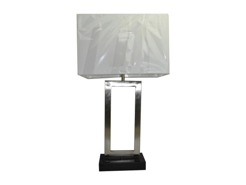 4K Table Lamp WiFi Hidden Camera