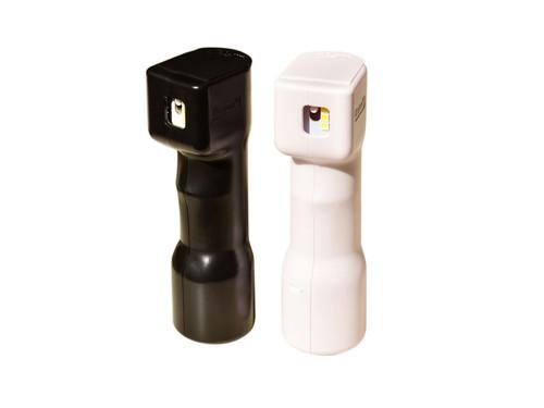 source spray maker