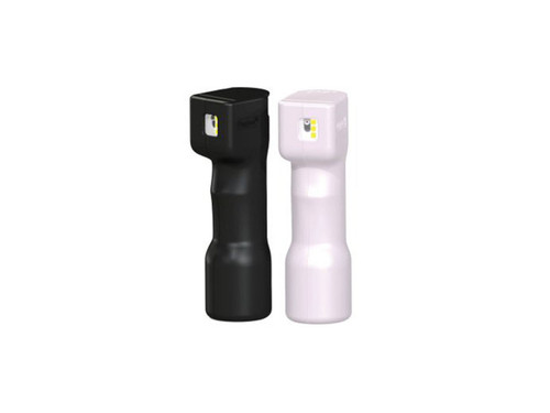 Plegium Combo Pepper Spray