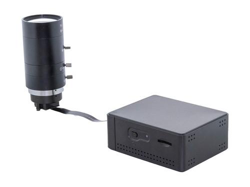 Camscura Flex Ribbon Camera - Telephoto Lens