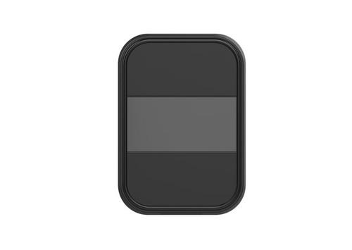 Single Port USB Wall Charger WiFi Hidden Camera