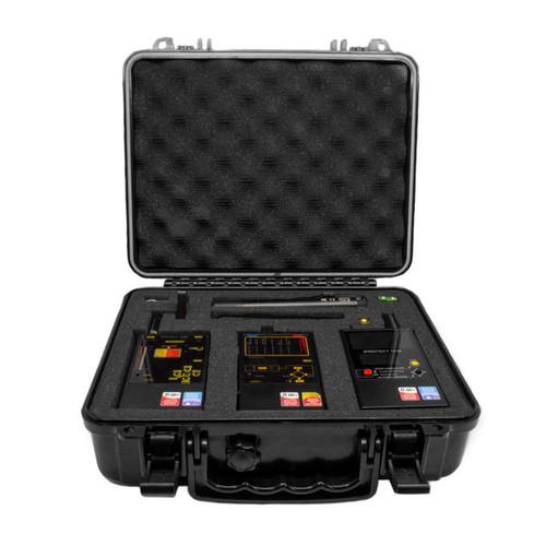 Counter Surveillance Detection Kit