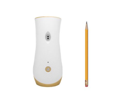 Xtreme Life 4K Zen Air Freshener with Night Vision