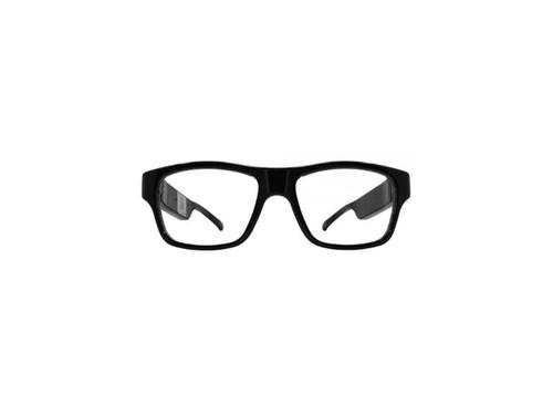 HD 1080P High Tech WiFi Glasses Video Camera