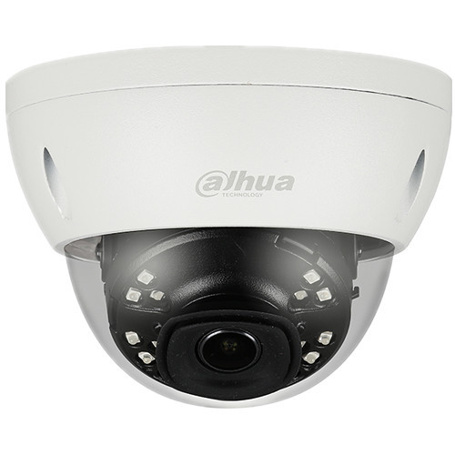2MP IR ePoE Mini Dome Camera