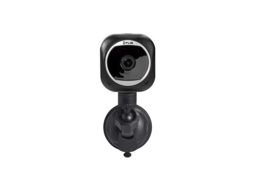 Dash Mount for FLIR FX Camera