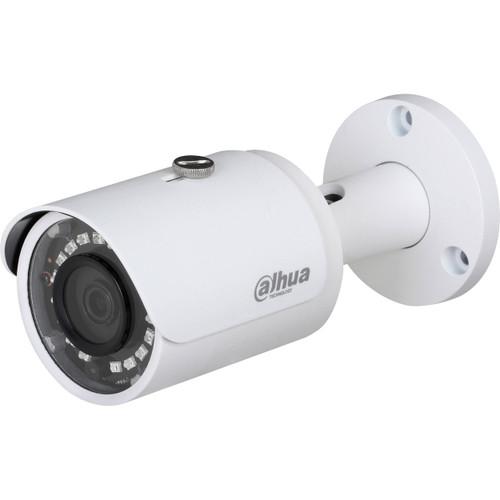 5MP 2.8mm IR Bullet Camera
