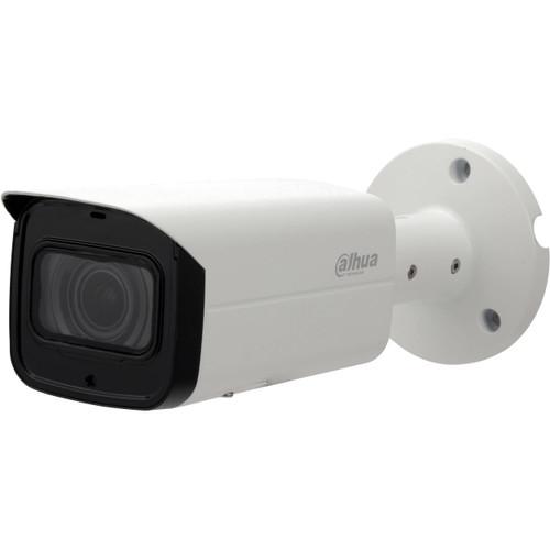 5MP 2.7-13.5mm IP Bullet Camera