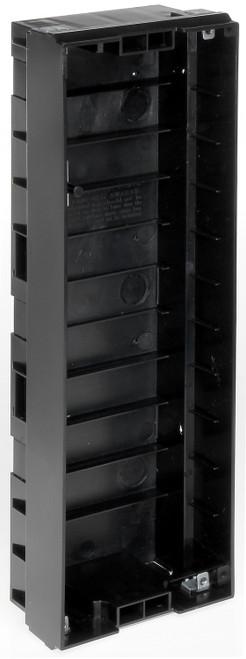 Flush Mounted Box for VTO1210C-X