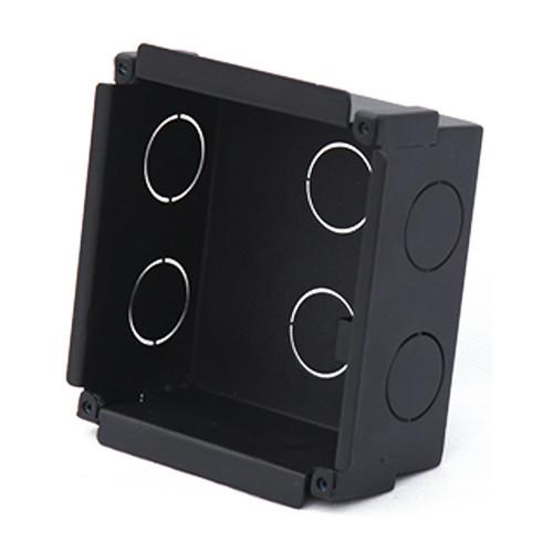Flush Mounted Box for VTO2000A