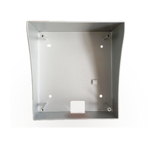 Surface Mounted Box for VTO2000A