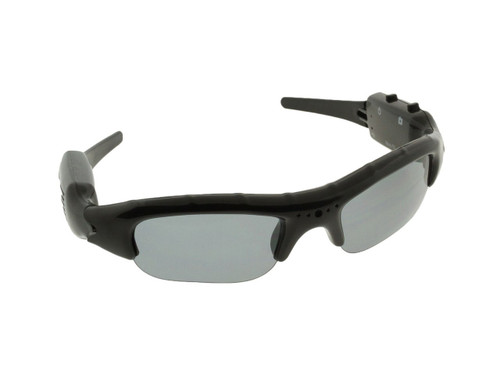 de5a915f89 Sunglasses Hidden Camera