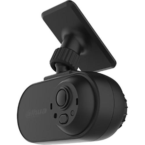 2MP Double-lens HDCVI Mobile IR Camera