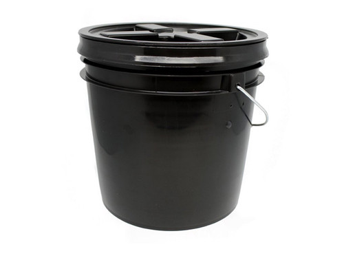 Bucket Outdoor Hidden Camera by Xtreme Life