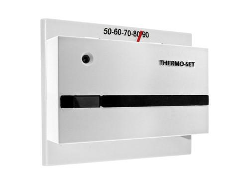 Camscura Pro Thermostat Case