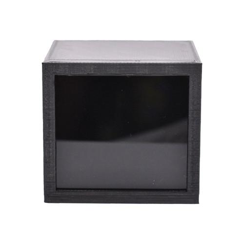 Infrared Illuminator Box
