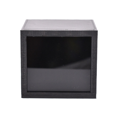 Infrared Illuminator Box