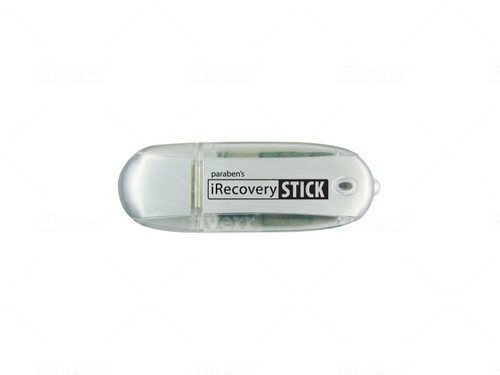 iRecovery Stick