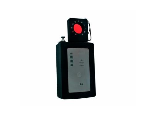 Personal Multi Bug Detector
