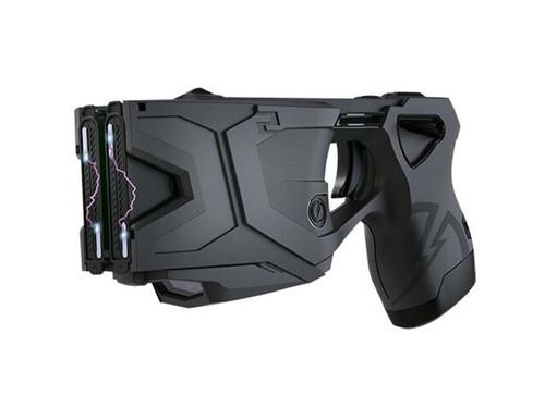 TASER X2 Defender Kit