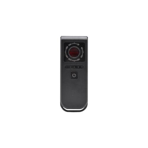 Miniature Hidden Camera Lens Finder