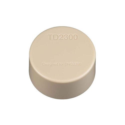 Transducer for White Noise Generator