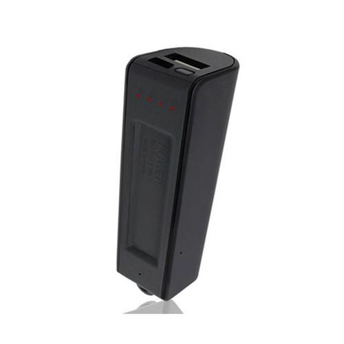 Digital Voice Recorder & Power Bank
