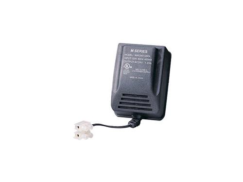 24V AC-Input 120VAC 60Hz Output AC 24 VAC 60 VA