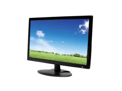 """22"""" LED Pro-Grade HD Color Monitor"""
