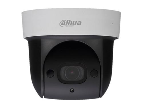 Dahua 2MP Mini IR PTZ Dome Network Camera